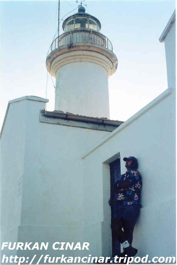 lighthousesanddreams..spe.jpg